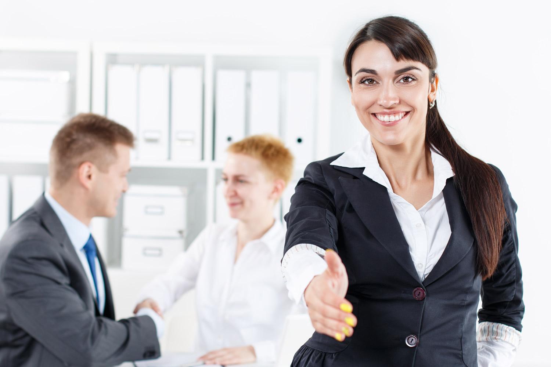 Van Poppel Consultancy vital vitaal vitalitiet duurzame inzetbaarheid employability energie ziekteverzuim absenteism preventie training coaching